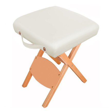 mari-lifestyle-zurich-professional-series-white-foldable-folding-stool-chair-for-massage-tattoo-cosm