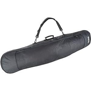 EVOC Sports Board Bag 50l, Snowboard Transport Tasche