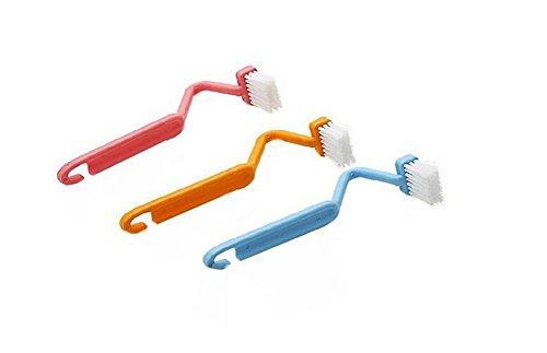 3pcs-multifuncion-limpieza-cepillo-de-esquina-inodoro-cepillo-en-forma-de-s-curve-mango-hogar-bano-s
