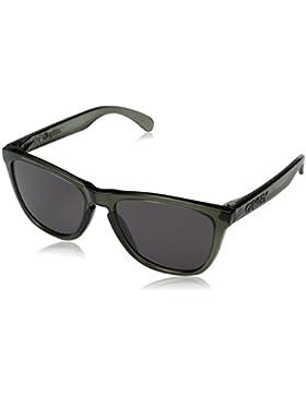 Oakley 9013 - Gafas de sol para hombre