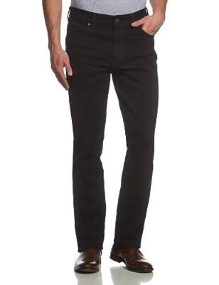 Wrangler Men's Texas Stretch Regular Fit Jeans