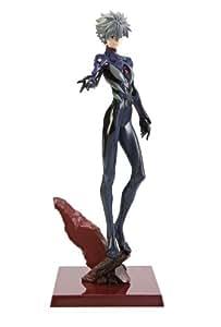 Evangelion: 3.0 You Can (Not) Redo Nagisa Kaworu PM PVC Figurine