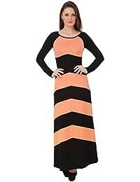 44f938d0ae TEXCO Women s Dresses Online  Buy TEXCO Women s Dresses at Best ...