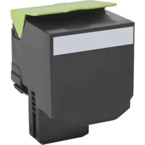 Get Lexmark 702XK Extra High Yield Toner Cartridge Special