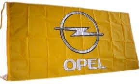 bandera-opel-150cm-x-75cm-adam-corsa-astra-insignia-meriva-mokka-antara