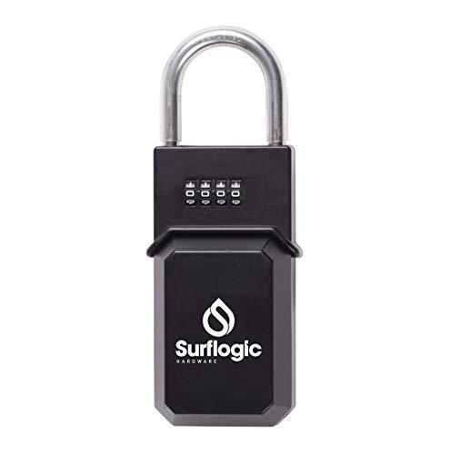 Surf Logic Key Safe