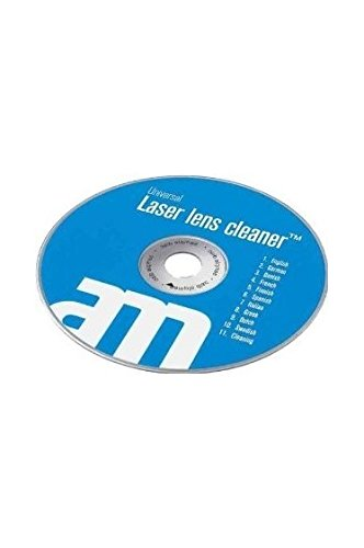 am-dvd-lens-cleaner-optical-cleaning-set-am1005