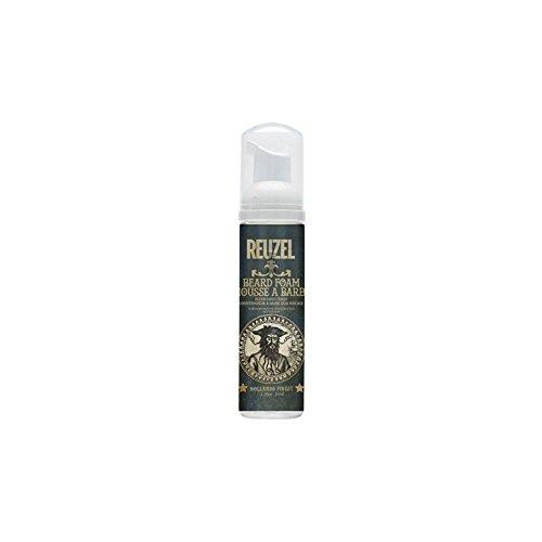 mousse-barbe-hydratante-70ml-reuzel