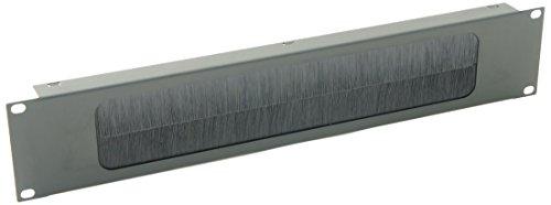 d-penn-r1268-2uk-pbs-2u-rack-panel-c-w-cable-access-brush