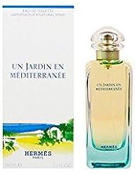 814c6d9019c Amazon.fr   HERMES - Un Jardin En Méditerranée   Beauté et Parfum