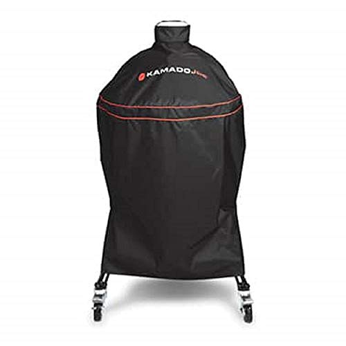 Kamado Joe BJ-GC24B Big Joe Grill Cover