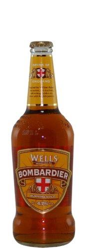 wells-bombardier-burning-gold-6-x-500ml