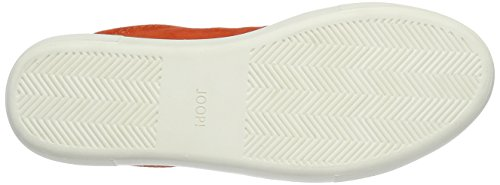 Joop Damen Elaia Daphne Sneaker Lfu4 Sneakers Orange (Orange)