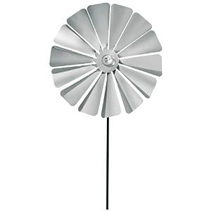 Blomus Viento 65030 Girandola Ø 30 cm