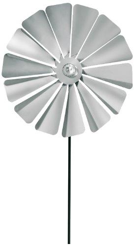 Blomus 65030 Viento - Molinillo (30 cm)