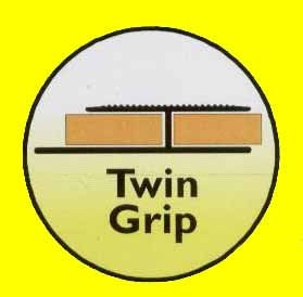 wood-and-laminate-floor-edging-twin-grip-gold-900mm