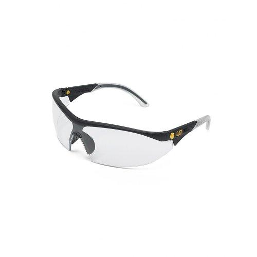 Caterpillar Semi-Rimless Glasses / Workwear Acc / Eyewear