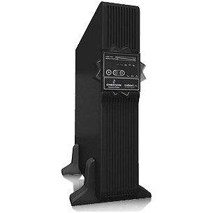 emerson-electric-psi-ps2200rt3-230-usv-2700-watt-ps3000rt3-230