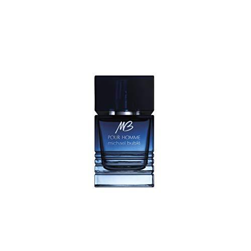 Michael Buble Michael bublé pour homme eau de parfum 70 ml