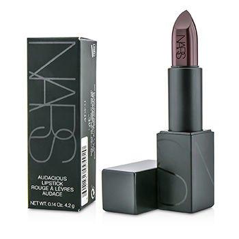 NARS Audacious Lipstick Ingrid 4.2g/0.14oz