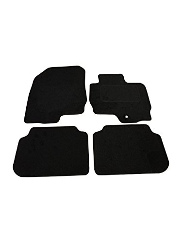mitsubishi-colt-2009-2013-fully-tailored-deluxe-car-mats-in-black