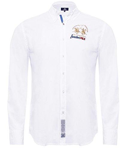 la-martina-hommes-regular-fit-chemise-holden-l-optique