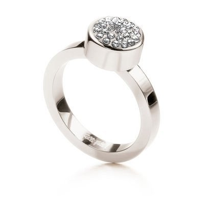 ladies-folli-follie-plated-silver-ring-size-54-the-bling-chic-collection-3r0f043c-54