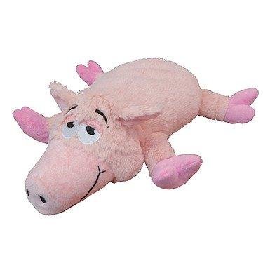 snuggle-pets-maiale-di-peluche-utilizzabile-come-cuscino