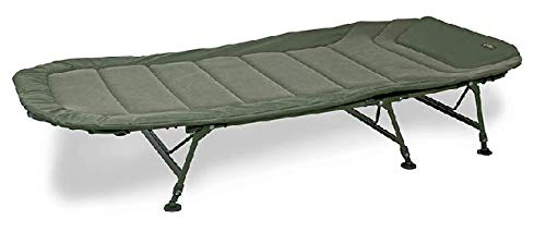 WARRIOR® 2 BEDCHAIR 6 LEG XL