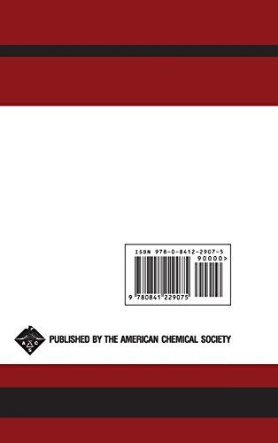 Festival of Chemistry Entertainments (ACS Symposium Series)