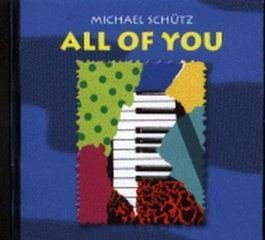 all-of-you-pop-klavierbuch-arrangiert-fr-mit-cd-noten-sheetmusic-komponist-schuetz-michael