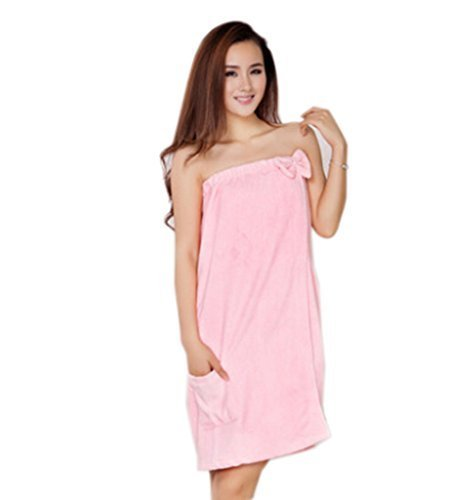 asciugamano-da-bagno-telo-da-mare-bath-towel-times-in-bronzo-con-fiocco-e-acqua-assorbanze-140-x-73-