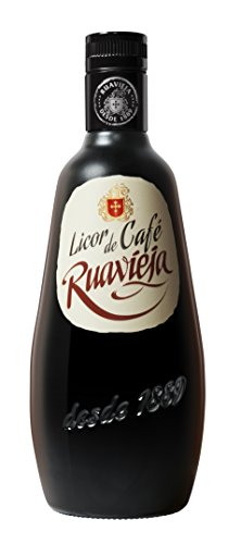 licor-de-cafe-ruavieja-botella-70-cl