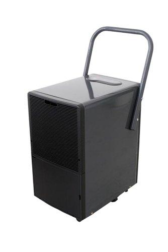 Prem-i-air 50 Liter Deshumidificador