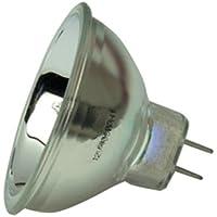Aksents Five Pack A1/259ELC324V 250W Long Life proiettore