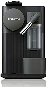 Nespresso Lattissima One by De'Longhi, B