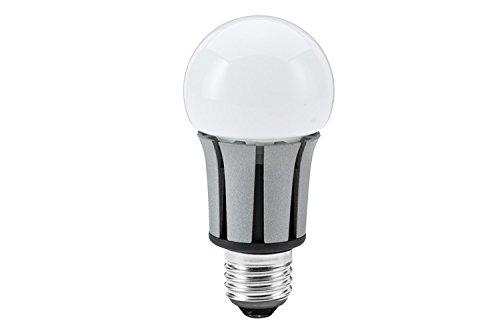 Paulmann LED Premiumline AGL 7W E27 dimmbar