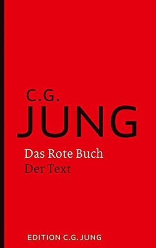 Das Rote Buch - Der Text