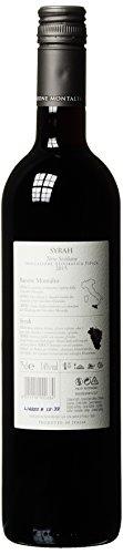 Barone-Montalto-Syrah-Sicilia-IGT-2016-Trocken-6-x-075-l