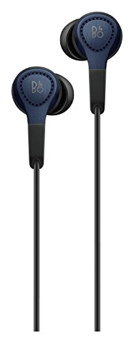 bo-play-by-bang-olufsen-h3-in-ear-earphones-ocean-blue