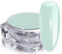 Colour UV-Gel 828 FIRST GREEN 7 ml, UV-Licht härtende Colour Gele von HOLLYWOOD NAILS überzeugen mit Glamour, Style und einer herausragenden Qualität. (828 Licht)