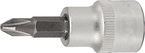 KS Tools 917.1397 1 12,7 mm,
