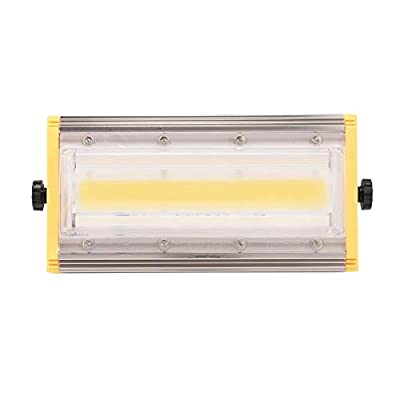Zexa 1pcs LED Light Waterproof LED Lights