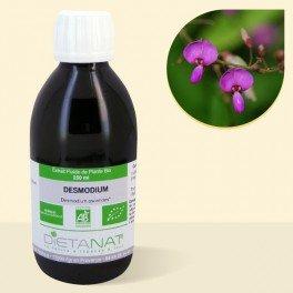 desmodium-bio-250ml-extrait-de-plantes-fraiches-bio