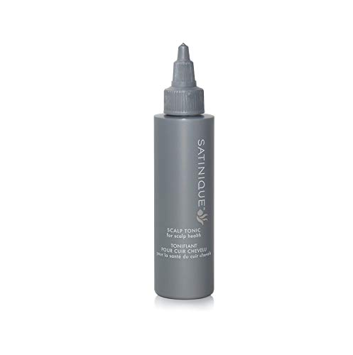 Kopfhaut-Tonikum SATINIQUETM - Scalp Tonic - 80 ml - Amway - (Art.-Nr.: 110686) -