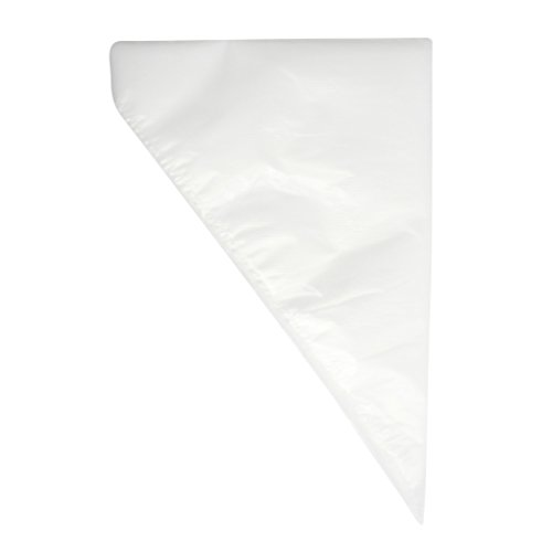 3-sizes-available-here-100-pcs-plastic-disposable-icing-piping-pastry-bags-by-kurtzytm-small