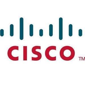 Cisco Indoor Swivel de Mount dipôle Antenna-Antenne-en moyenne 0,5dBi (pour