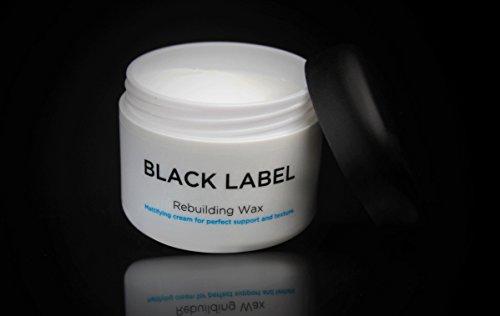 black-label-rebuilding-wax-75g-mattes-styling-wax
