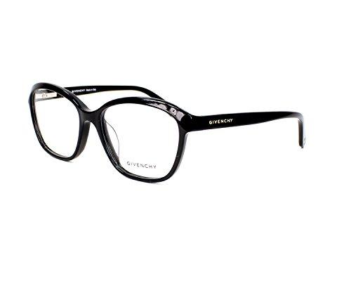 Givenchy Brillen VGV947 0700