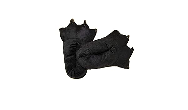 borse 1 Pantofole Scarpe Uomo Amazon e LUCHA EU 3540 it ZqzzEw